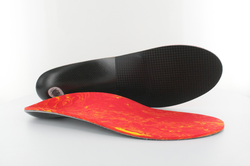 Cleated_Footwear_1