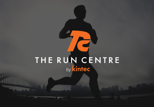 The Run Centre