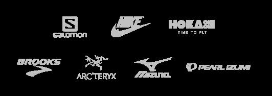 logos medium