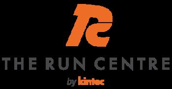 trc-logo