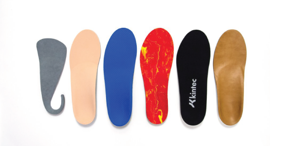 orthotics_custom-otc_resized