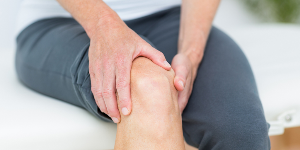 Here are some tips for maintaining an active lifestyle with knee osteoarthritis.