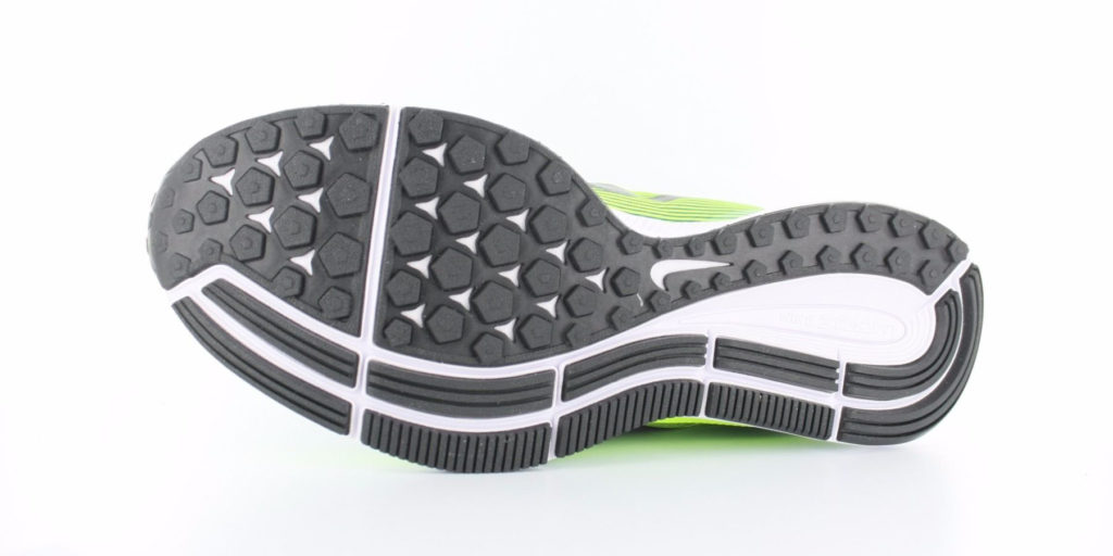 How Much Do Each Mens Shoe Size Change