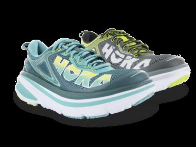 DOTW-Email---Feb-6---Hoka-Bondi-4---shoes-copy