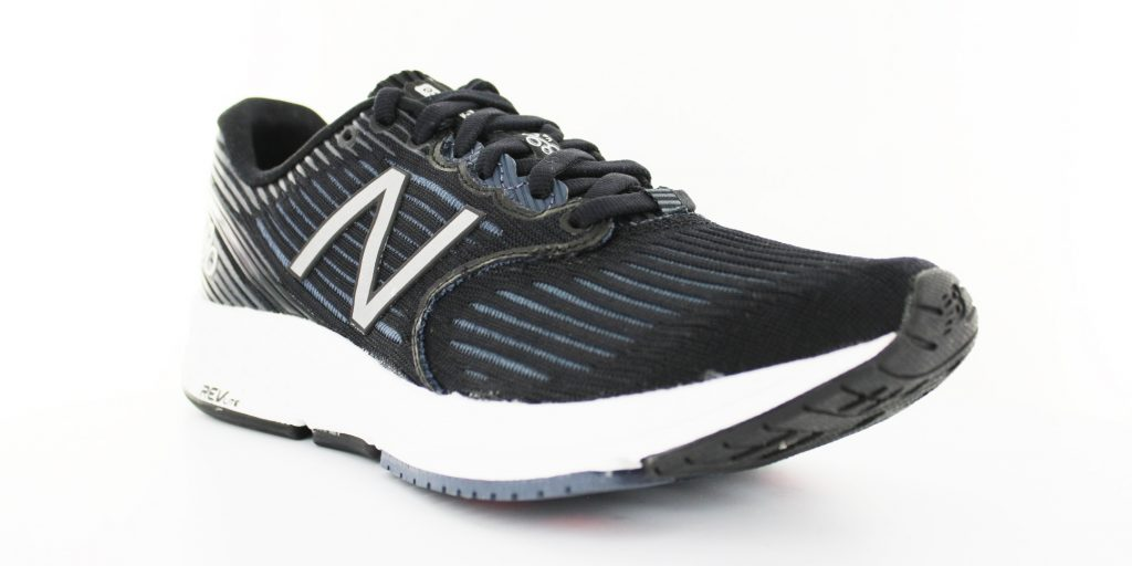 Read our full New Balance 890v6 review on the Kintec blog!