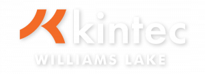 Kintec Williams Lake